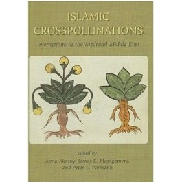 Islamic Crosspollinations