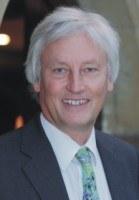 Professor Charles Melville